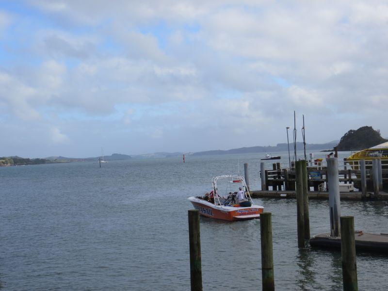 Neuseeland_2014_Tour_18_02