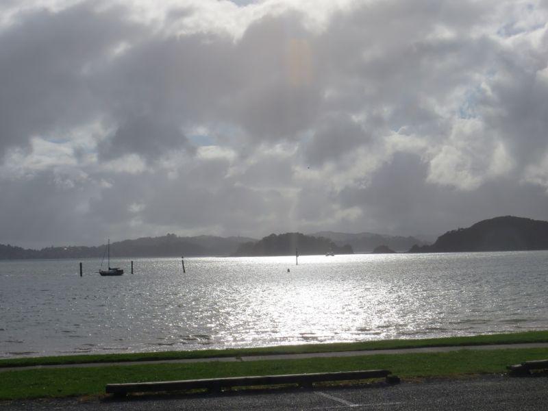 Neuseeland_2014_Tour_18_04
