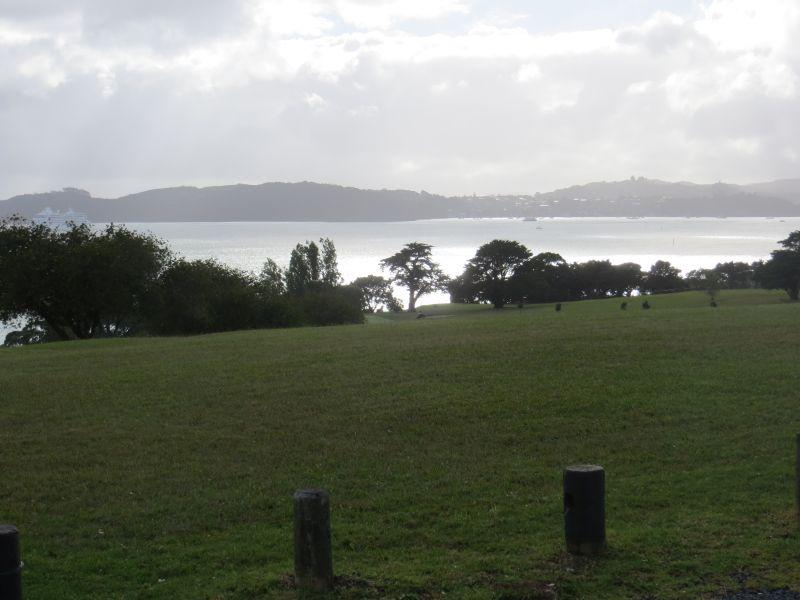 Neuseeland_2014_Tour_18_05