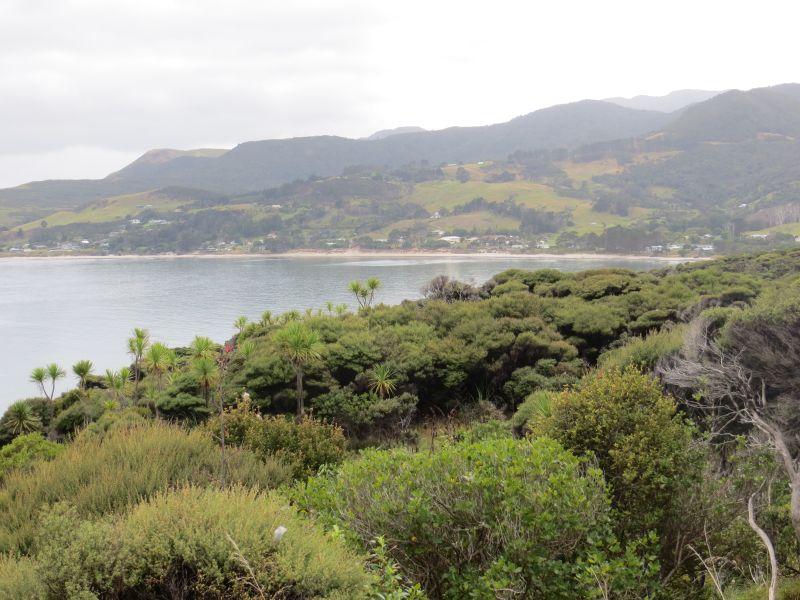 Neuseeland_2014_Tour_18_15