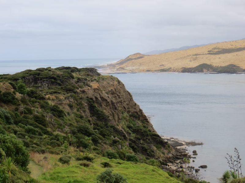 Neuseeland_2014_Tour_18_16