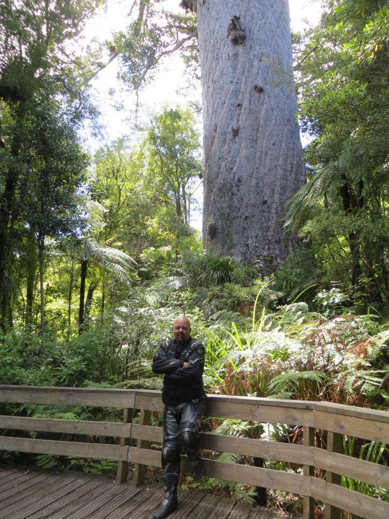 Neuseeland_2014_Tour_18_23