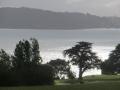 Neuseeland_2014_Tour_18_06