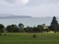 Neuseeland_2014_Tour_18_07