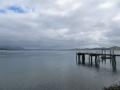 Neuseeland_2014_Tour_18_08