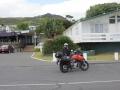Neuseeland_2014_Tour_18_09
