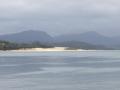 Neuseeland_2014_Tour_18_10