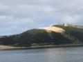 Neuseeland_2014_Tour_18_12