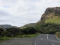 Neuseeland_2014_Tour_18_17
