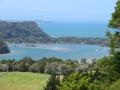Neuseeland_2014_Tour_18_25