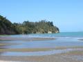 Neuseeland_2014_Tour_18_26
