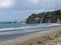 Neuseeland_2014_Tour_18_27