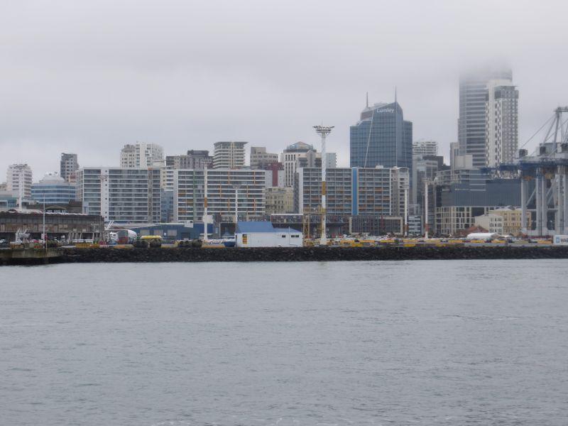 Neuseeland_2014_Tour_19_08
