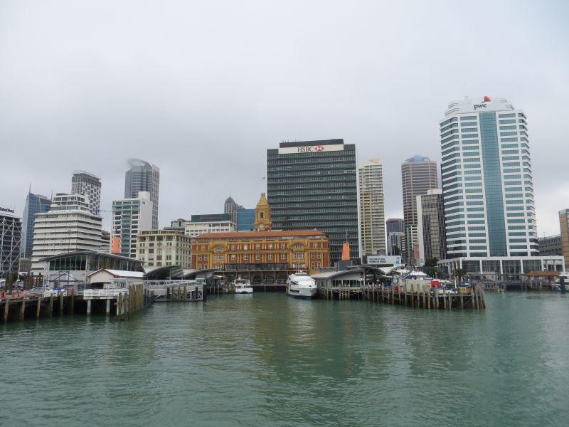 Neuseeland_2014_Tour_19_12