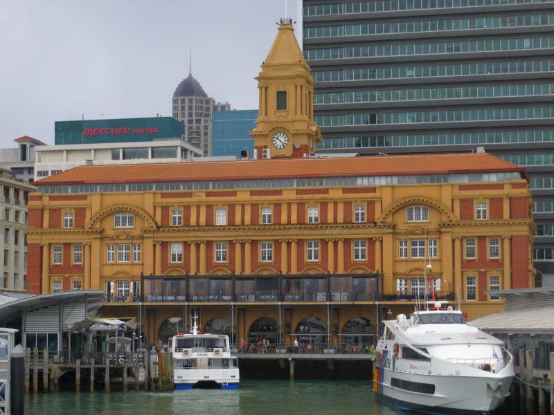 Neuseeland_2014_Tour_19_13