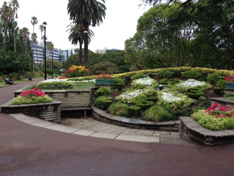 Neuseeland_2014_Tour_19_26