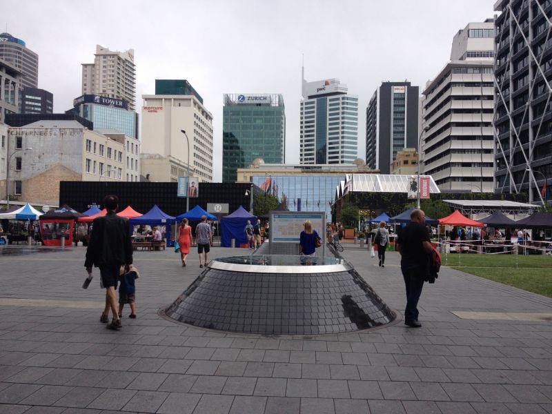 Neuseeland_2014_Tour_19_34