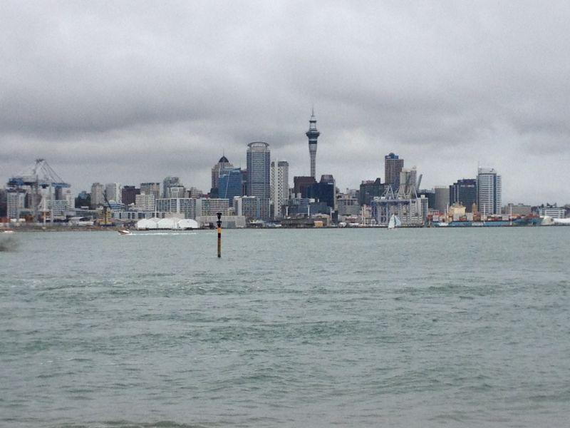 Neuseeland_2014_Tour_19_35