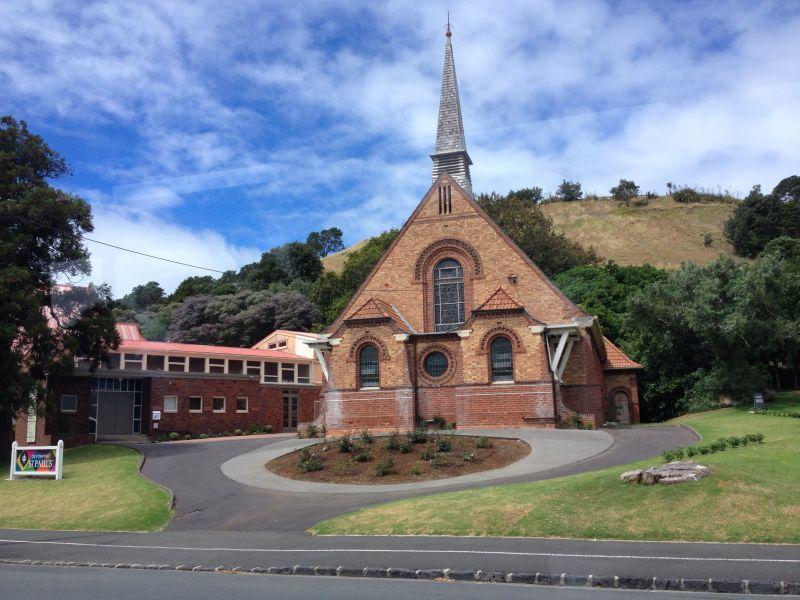 Neuseeland_2014_Tour_19_36