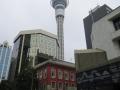 Neuseeland_2014_Tour_19_17