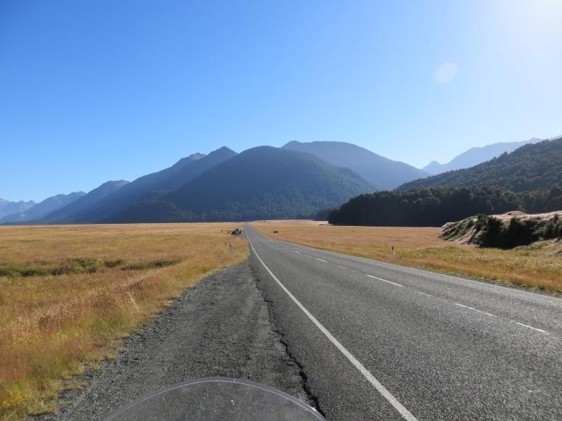 Neuseeland_2014_Tour_3_002