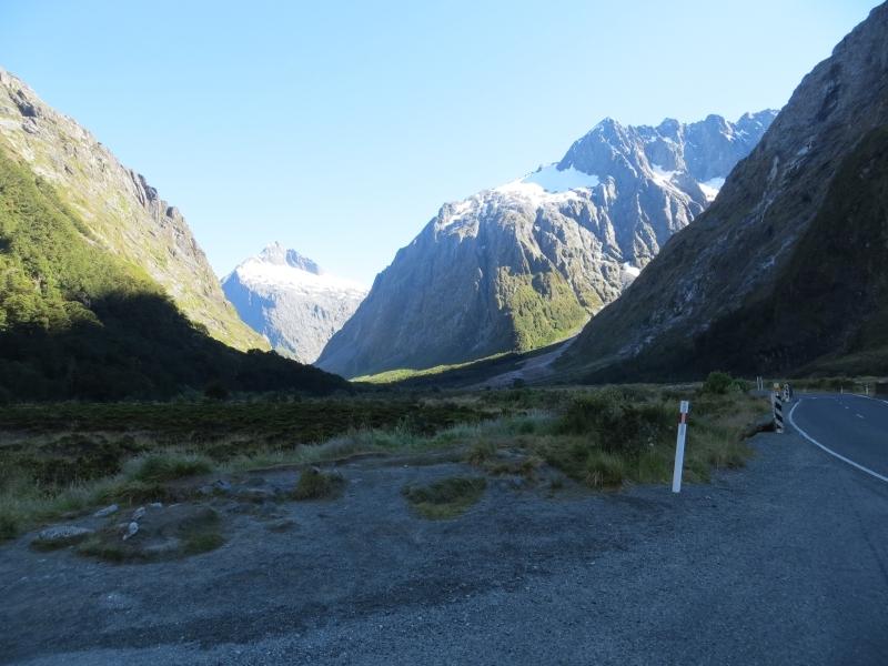 Neuseeland_2014_Tour_3_004