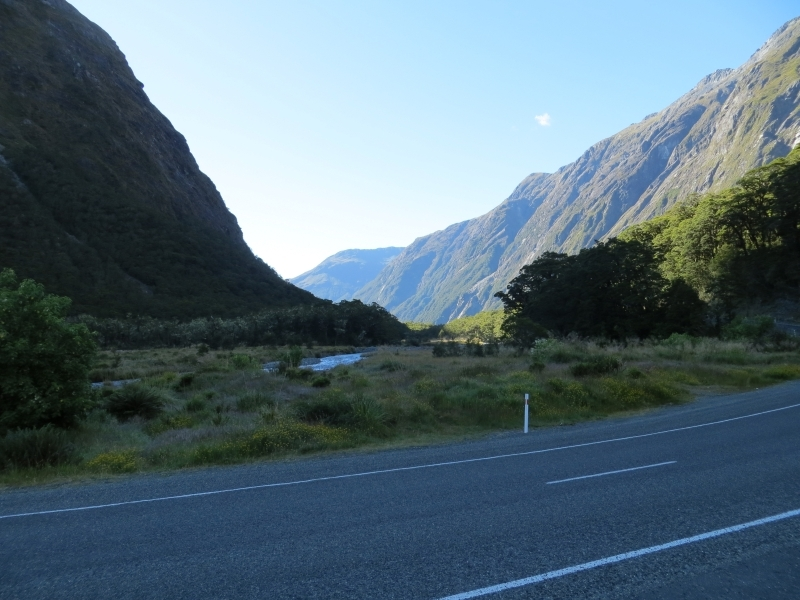 Neuseeland_2014_Tour_3_005