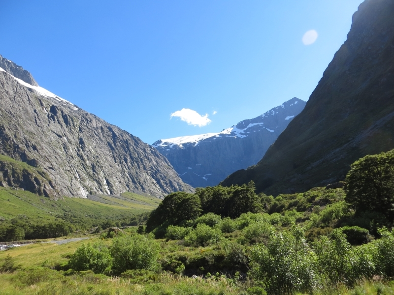 Neuseeland_2014_Tour_3_006