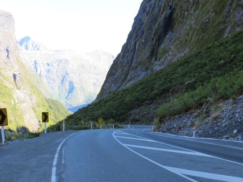 Neuseeland_2014_Tour_3_009