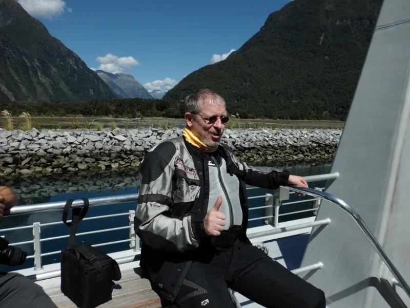 Neuseeland_2014_Tour_3_014