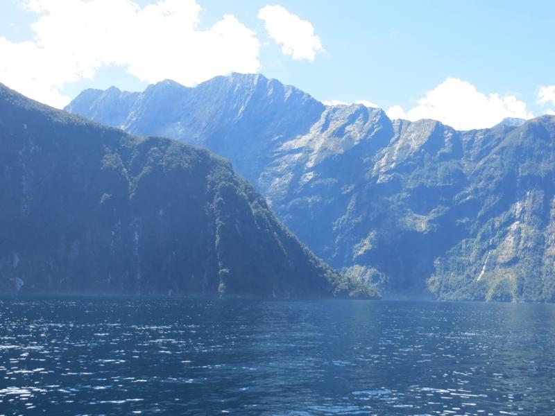 Neuseeland_2014_Tour_3_021