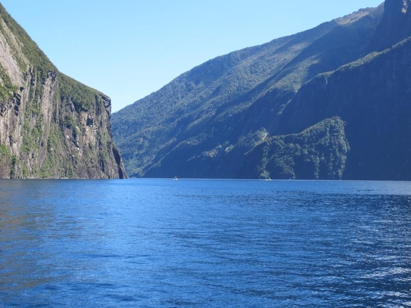 Neuseeland_2014_Tour_3_024