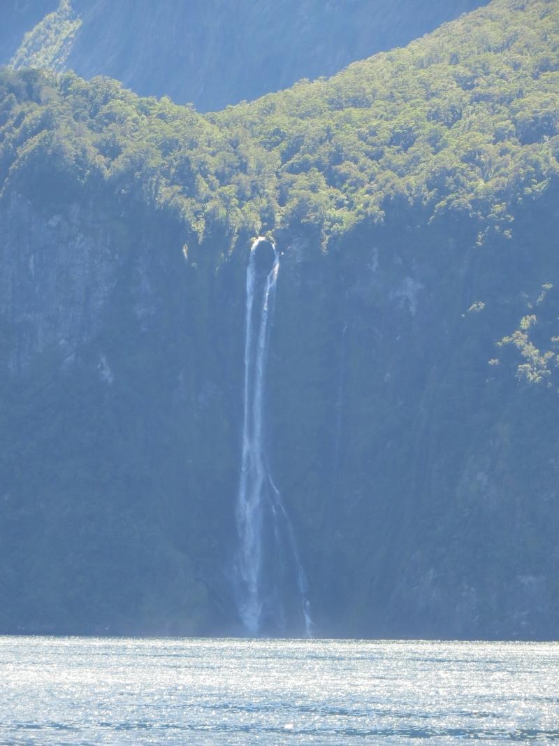 Neuseeland_2014_Tour_3_025