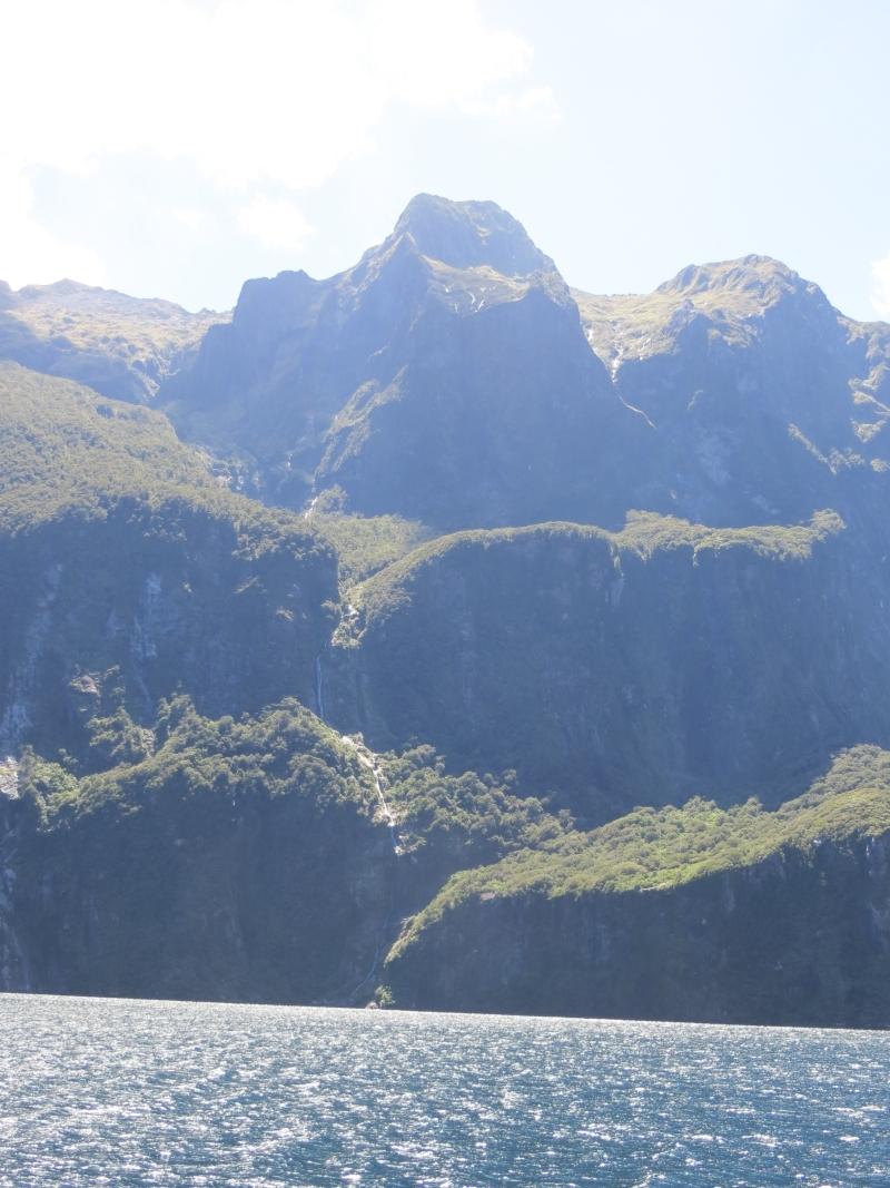 Neuseeland_2014_Tour_3_032