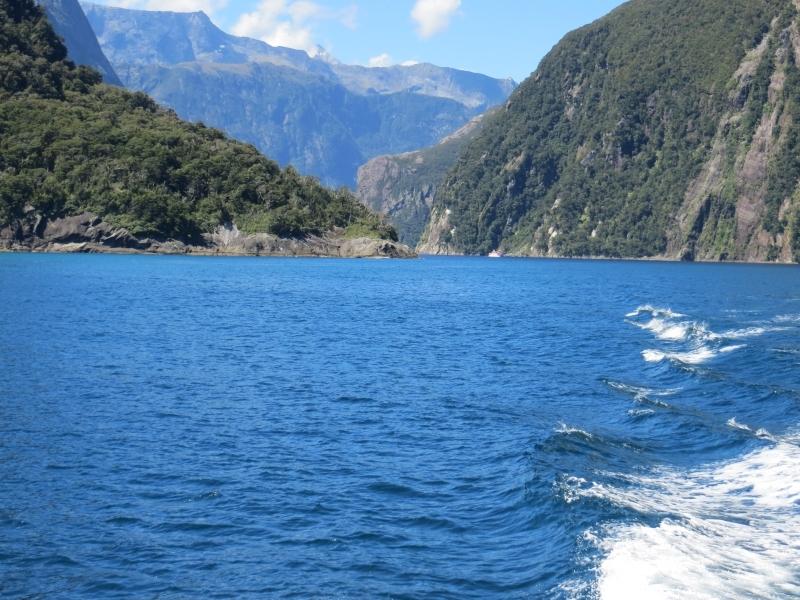 Neuseeland_2014_Tour_3_035