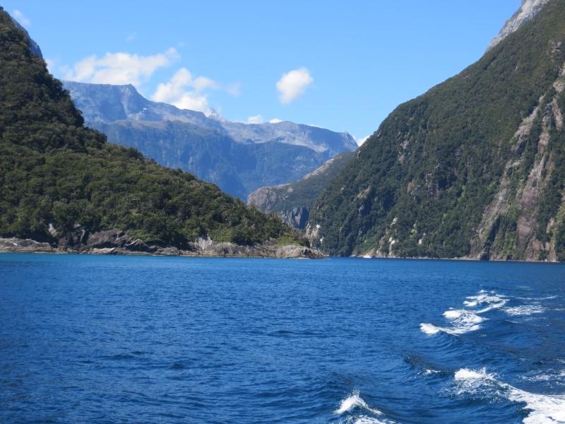 Neuseeland_2014_Tour_3_036