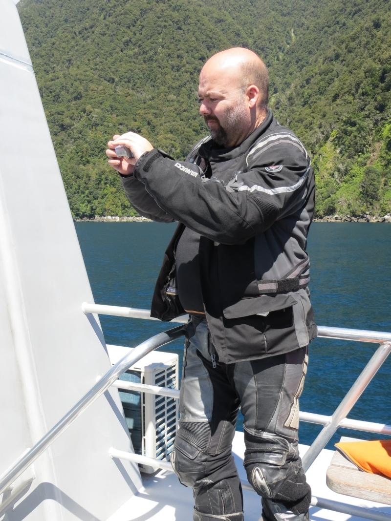 Neuseeland_2014_Tour_3_037