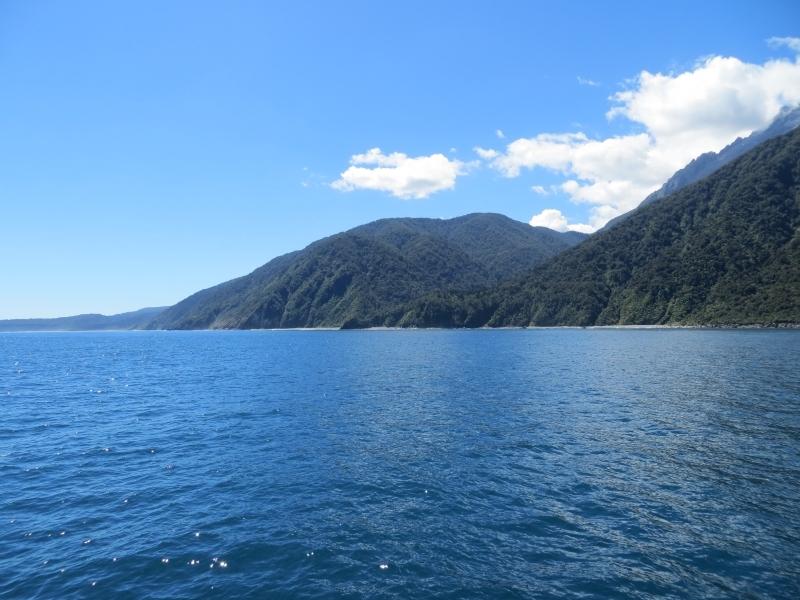 Neuseeland_2014_Tour_3_045