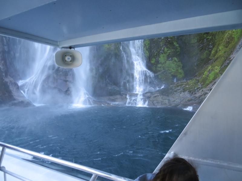 Neuseeland_2014_Tour_3_058