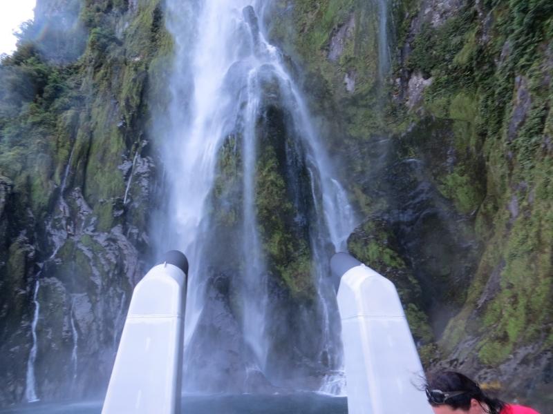 Neuseeland_2014_Tour_3_059