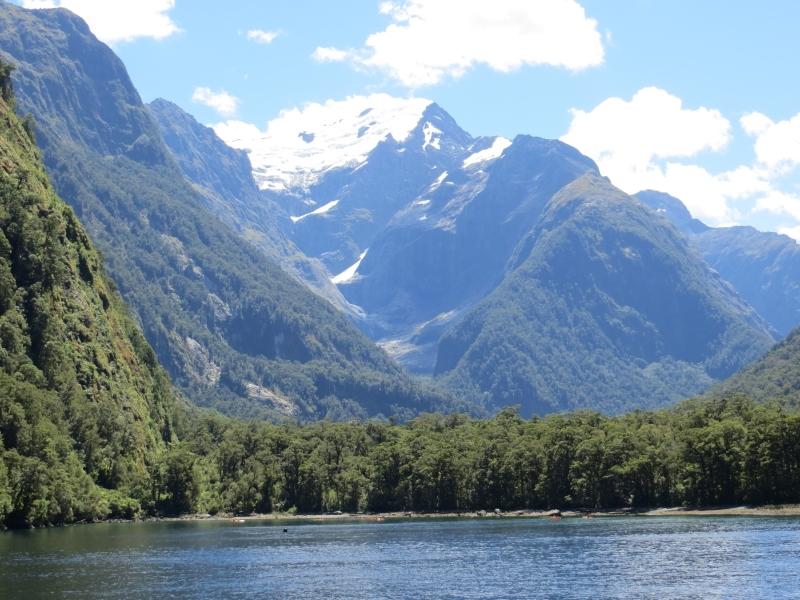 Neuseeland_2014_Tour_3_066