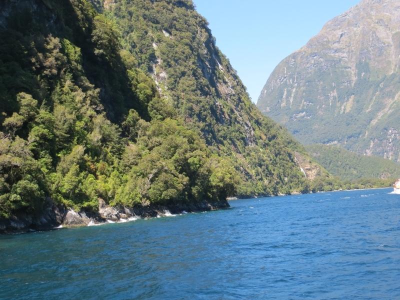 Neuseeland_2014_Tour_3_070