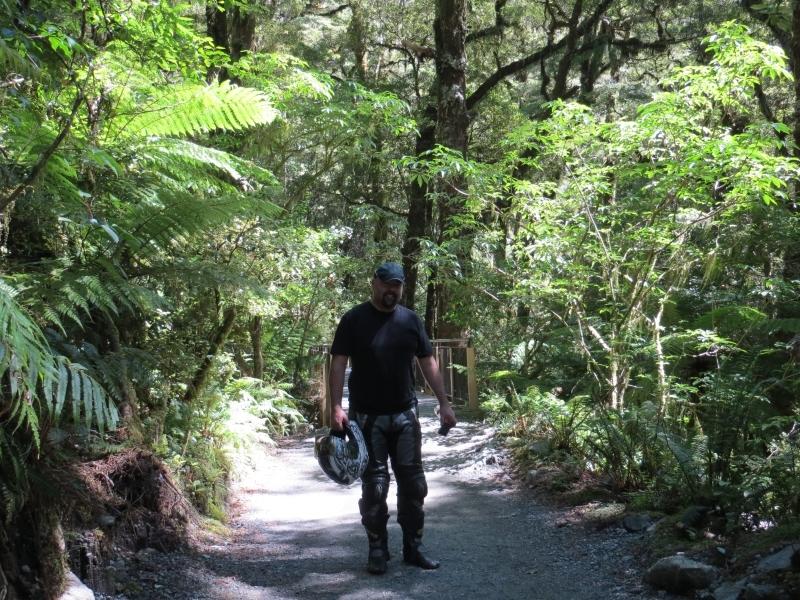 Neuseeland_2014_Tour_3_083