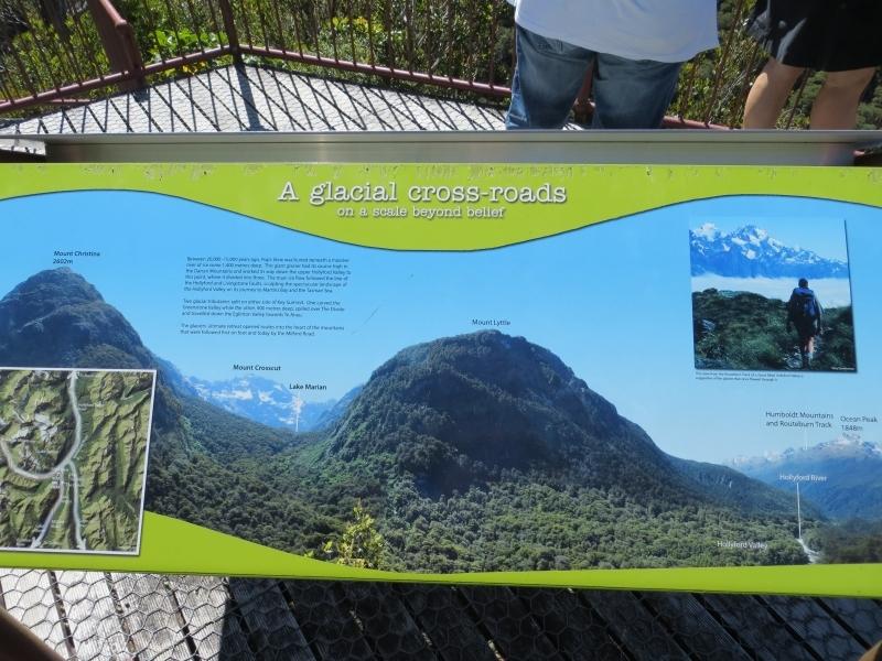 Neuseeland_2014_Tour_3_107