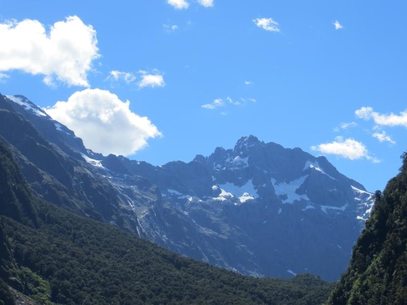 Neuseeland_2014_Tour_3_116