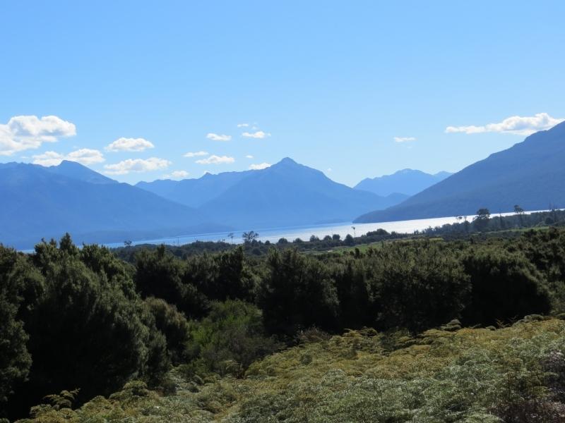 Neuseeland_2014_Tour_3_127