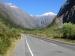 Neuseeland_2014_Tour_3_003