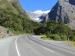 Neuseeland_2014_Tour_3_007