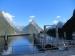 Neuseeland_2014_Tour_3_011