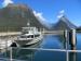 Neuseeland_2014_Tour_3_013